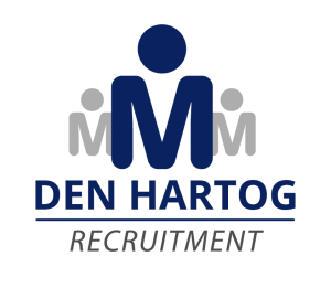 mdhrecruitment